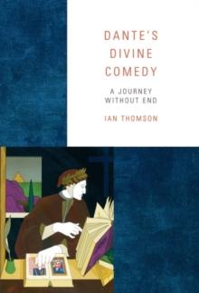 Image for Dante's Divine comedy