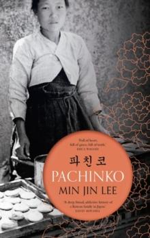 Image for Pachinko