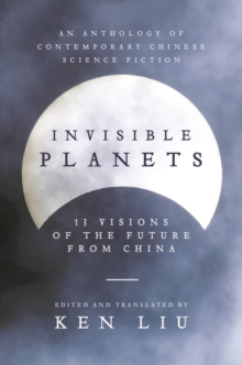 Image for Invisible planets
