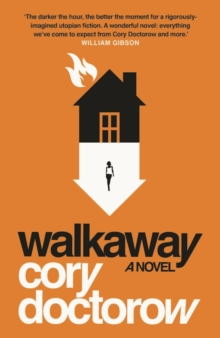 Image for Walkaway  : a novel