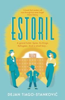Image for Estoril