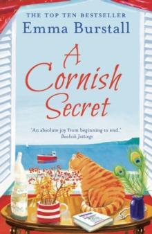 Cornish Secret