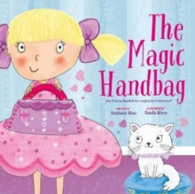 Image for Princess Annabelle's Handbag