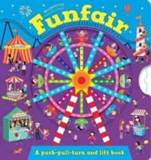 Image for Fairground