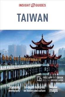 Image for Taiwan