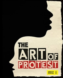 Image for The art of protest
