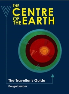Image for The centre of the Earth