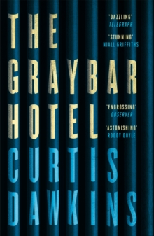 Image for The Graybar Hotel