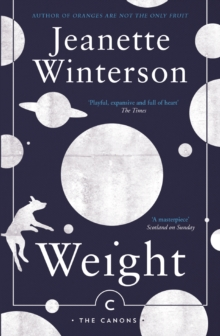 Image for Weight