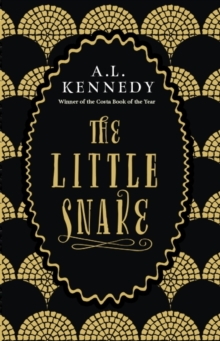 Image for The Little Snake