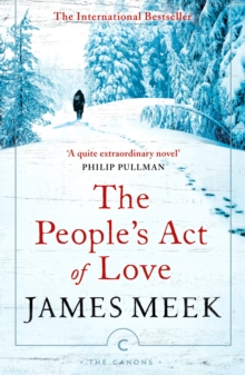 Image for The people's act of love