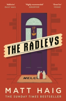 Image for The Radleys