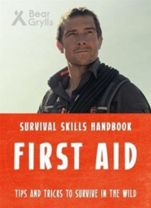 Image for First aid