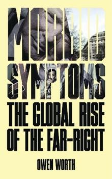 Morbid Symptoms