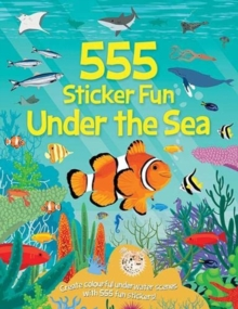 Image for 555 Under the Sea