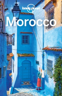 Image for Morocco.