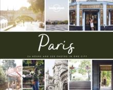 Image for PhotoCity Paris