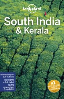 Image for South India & Kerala