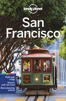 Image for San Francisco