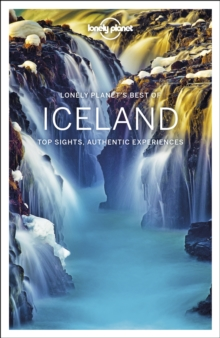 Image for Best of Iceland  : top sights, authentic experiences