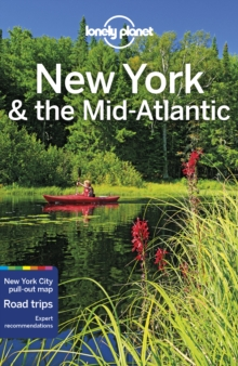 Image for New York & the Mid-Atlantic.