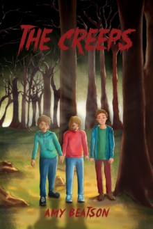 Image for The Creeps