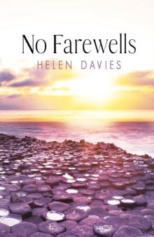No Farewells