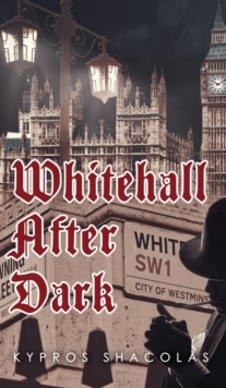 Image for Whitehall After Dark