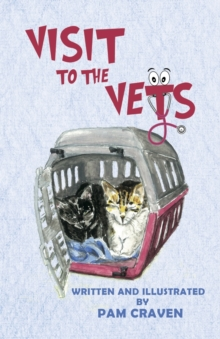 Image for Visit to the vets