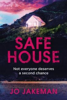 Image for Safe house