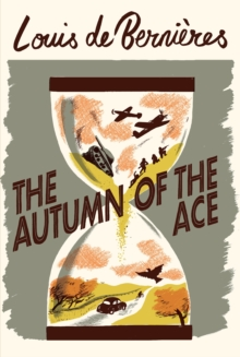Image for The autumn of the ace