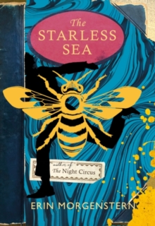 Image for STARLESS SEA SIGNED EDITION