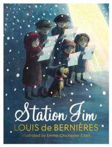 Image for Station Jim
