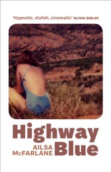Image for Highway blue