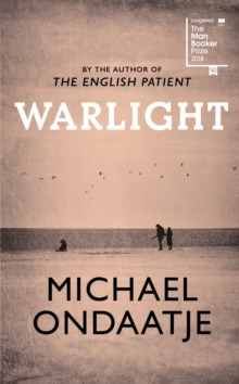 Image for Warlight