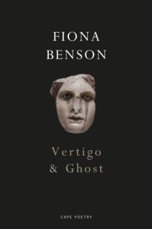 Image for Vertigo & Ghost