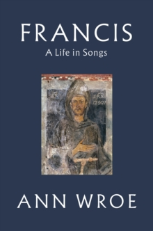 Image for Francis  : a life in songs