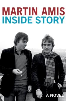 Image for Inside Story