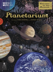 Image for Planetarium