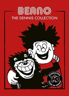 Image for The Dennis collection