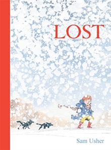 Image for Lost