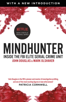 Image for Mindhunter