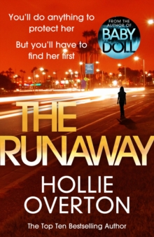 Image for The runaway