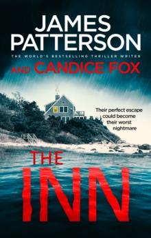 Image for The Inn