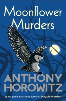 Image for Moonflower Murders : by the global bestselling author of Magpie Murders