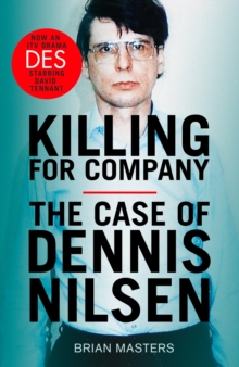 Image for Killing for company