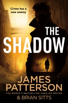 Image for The Shadow