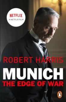 Image for Munich