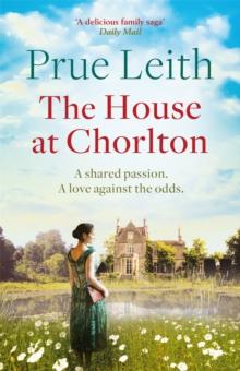 Image for House at Chorlton