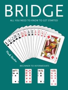 Image for Bridge  : beginner to intermediate